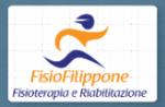 fisiofilippone logo