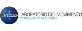 Laboratorio del Movimento - Centro Medico Riabilitativo
