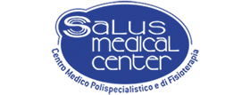 SALUS MEDICAL CENTER - Centro Medico Polispecialistico e di Fisioterapia